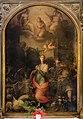 Giovanni battista naldini, miracolo della ruota di santa caterina d'alessandria, 1550-84 ca. 02.jpg