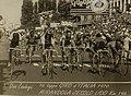 Giro d'Italia 1970 - 16ª tappa Mirandola - Lido di Jesolo.jpg