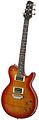 Gitara elektryczna Variax JTV59 CSB firmy Line 6.jpg