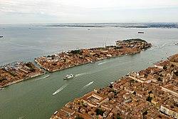 Giudecca Venice Aug 2020 1.jpg