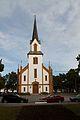 Gjøvik kirke - 2012-09-30 at 15-09-57.jpg
