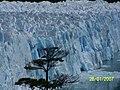 Glaciar Perito Moren - panoramio.jpg