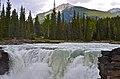 Glacier Till - panoramio.jpg