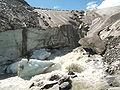 Glacier mouth.jpg