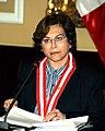 Gladys Echaíz.jpg