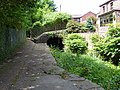 Glamorgan Canal - geograph.org.uk - 865961.jpg