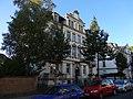 Glasewaldtstraße 44, Dresden (858).jpg