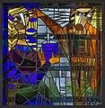 Glasfenster Salbung Korntal Christuskirche.jpg