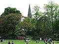 Glasgow Botanic Gardens - geograph.org.uk - 426295.jpg