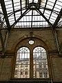 Glasgow Central Station, 1.jpg