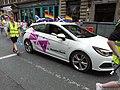 Glasgow Pride 2018 47.jpg