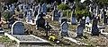 Glasnevin Cemetery (4513002168).jpg
