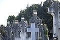 Glasnevin Cemetery - (442794334).jpg