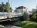 Glattbrücke Ringstrasse 20170923-jag9889.jpg