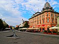 Glavna ulica - Hlavna - panoramio (3).jpg
