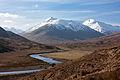 Gleann Afraig is Beinn Fhada.jpg