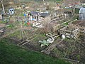 Gledhow Valley Allotments 18 March 2019 2.jpg