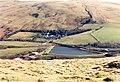 Glendrissaig House - geograph.org.uk - 697370.jpg