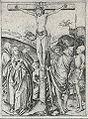 Glockendon Crucifixion.jpg