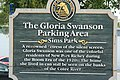 Gloria Swanson parking lot.jpg