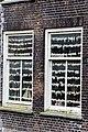 Glossy window (14131163797).jpg