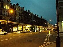 Hotel Economici Londra Vicino Metro