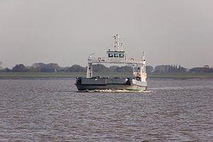 Glueckstadt (Ship) 2011-by-RaBoe-02.jpg