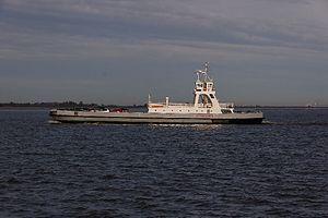Glueckstadt (Ship) 2011-by-RaBoe-10.jpg