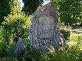 Gmunden Denkmal Walther von der Vogelweide.jpg