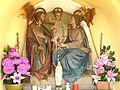 Gmundnerberg - Kapelle Urzn 2 Heiliger Wandel.jpg