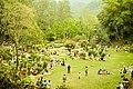 Godawari Park Lalitpur.jpg