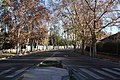 Godoy Cruz, Mendoza Province, Argentina - panoramio (4).jpg