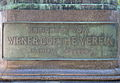 Goethe Denkmal DSCN9817b.jpg