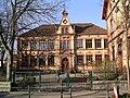 Goetheschule Hemsbach.JPG