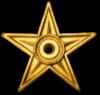 GoldBarnstar.png