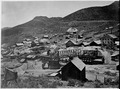 Gold Hill, Nevada, ca. 1867 - ca. 1868 - NARA - 519506.tif