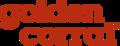 Golden Corral logo.png