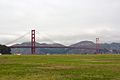 Golden Gate Bridge, San Francisco 03.jpg