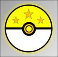 Golden Star Ball.png