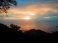 Golfo de Nicoya sunset - panoramio.jpg