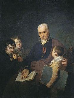 Golovachevskiy by Venetsianov.jpeg