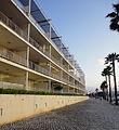 Gonçalo Byrne, edifício de habitação, Marina de Lagos 3.jpg