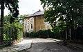 Gontyna street, Salwator, Krakow, Poland.jpg
