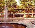 Good Library 1989-90 (7133915145).jpg