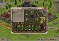 Goodgame Empire Screenshot.jpg