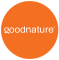 Goodnature logo.png