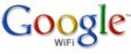 Google Wifi.png