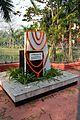 Gopal Chandra Sen Memorial - Jadavpur University - Kolkata 2015-01-08 2362.JPG