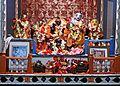 Gopalji at Gopalji Temple.jpg
