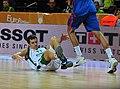 Goran Dragic at EuroBasket 2011.jpg